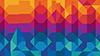 International Junior Math Olympiad Logo