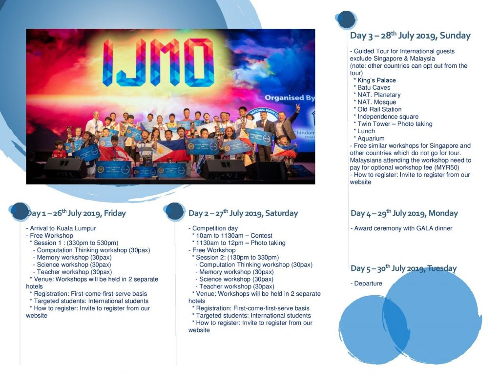 2019 IJMO package-page-002